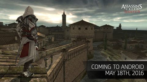 assassins-creed-identity-android
