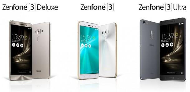 asus-zenfone-3-modellek