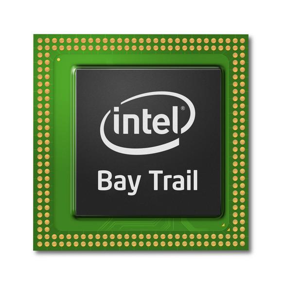 bay_trail