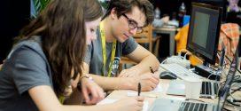 Jelentkezz a BeeSmarter mobil app fejlesztő és dizájner versenyre