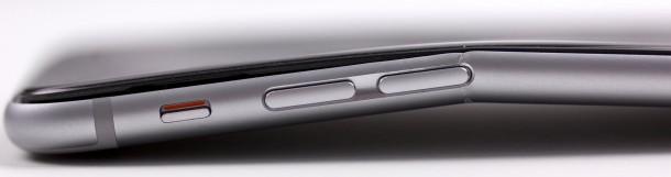 bent-iphone