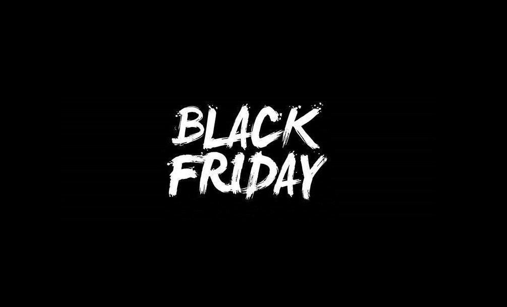2018-as Black Friday akciók a GearBest oldalán - NapiDroid a4460cdab5