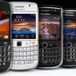 blackberry-mobilok