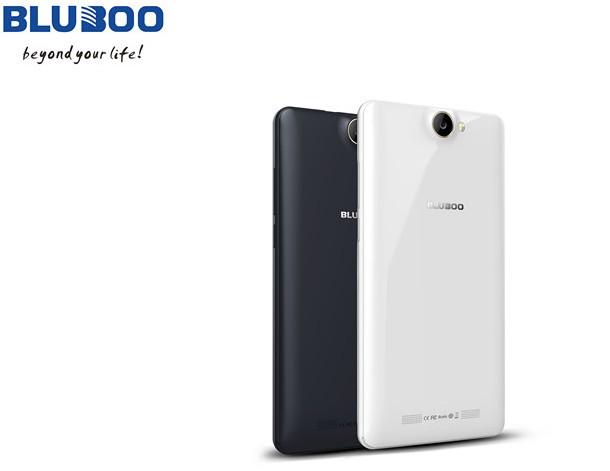 bluboo-mobil-2