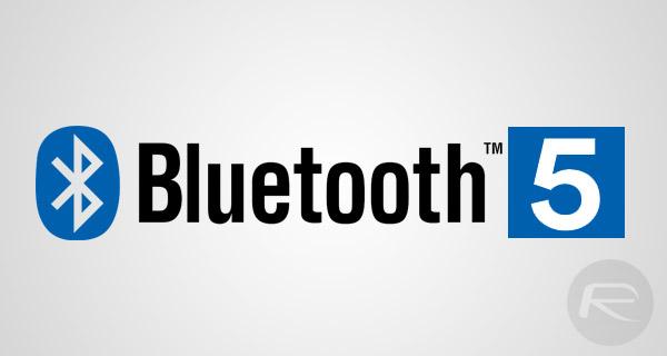 bluetooth-5-main