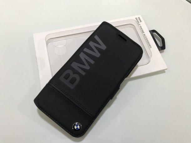 bmw_galaxy_s7_edge_book_case-2