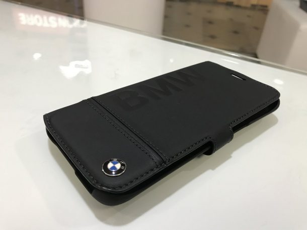 bmw_galaxy_s7_edge_book_case