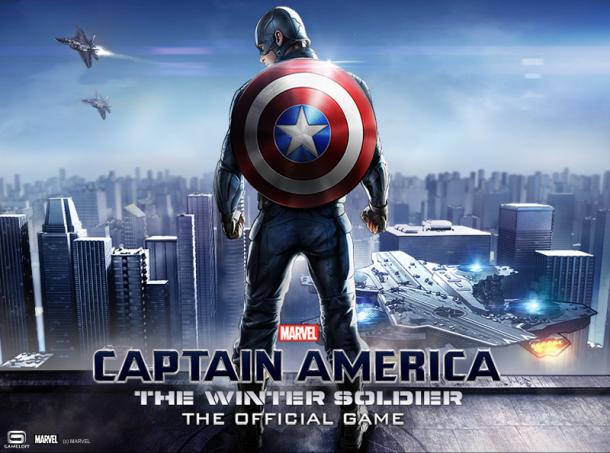 captain-america-tws