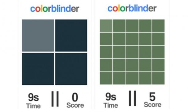 colorblinder-jatek