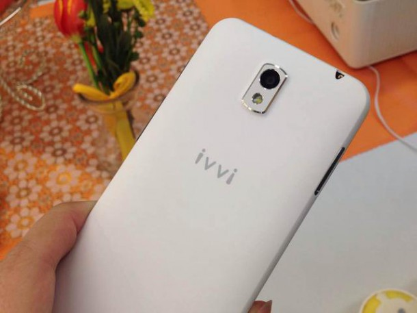 coolpad-ivvi-ki-mini-hatlap