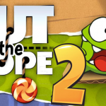 cut-the-rope-2