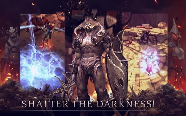darkness_1