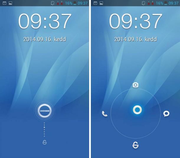 doogee-dg2014-lockscreen