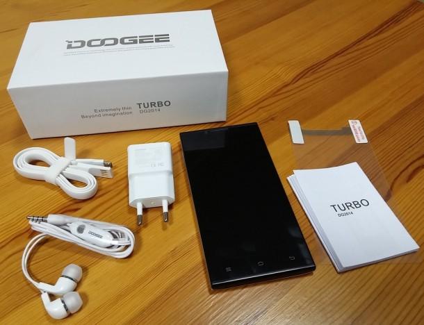 doogee-dg2014-tartozekok