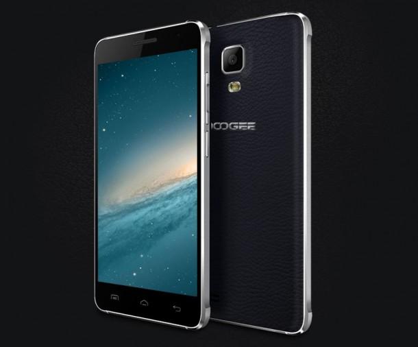 doogee-dg750-2