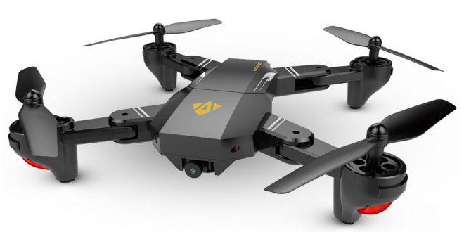 3 remek drón 40 dollár alatt