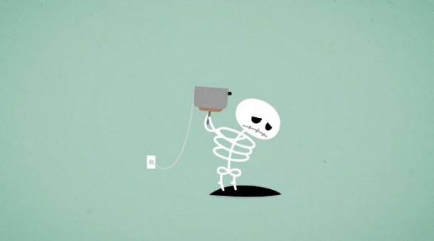 dumb-ways-to-die3