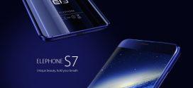 4 remek kínai mobil B20-as LTE támogatással
