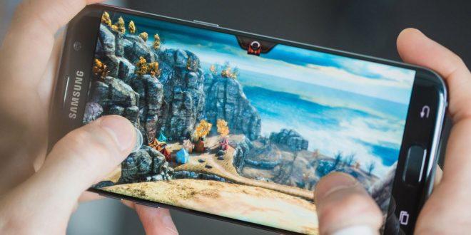 Megválasztották az év legjobb mobilos játékát