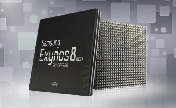 exynos-8-octa-8890-2