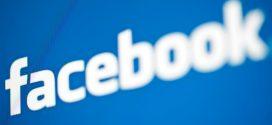 Hatalmas mérföldkövet lépett át a Facebook
