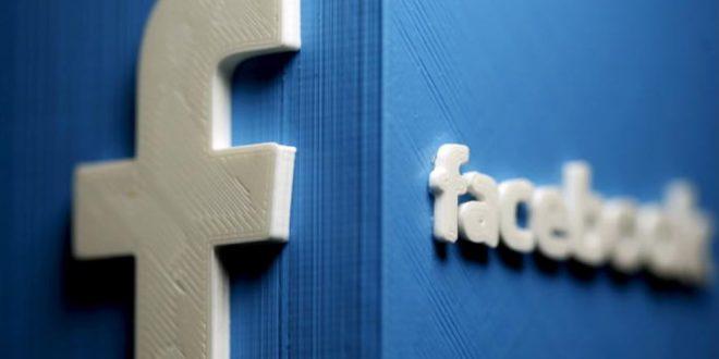 Megváltoznak a profilképek Facebookon, már tesztelik az új kinézetet