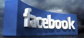Rosszul sült el a Facebook újítása, megint változtatnak