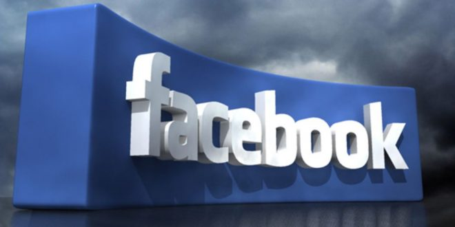 Büntetni fogja a Facebook azokat, akik túl sokat posztolnak