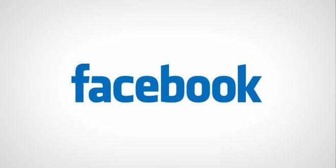 Az utóbbi idők egyik leghasznosabb Facebook-frissítése jön