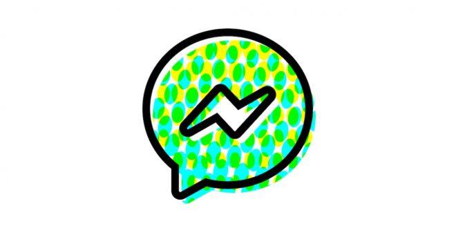 Megjelent Androidra az új Messenger, amihez valószínűleg már túl öreg vagy