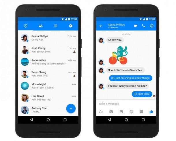 facebook-messenger-material-press