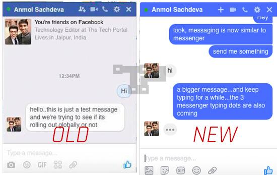facebook-messenger-new