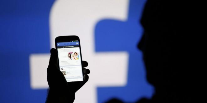 Hasznos újítás jön a Facebook hírfolyamába