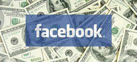 Jönnek a fizetős tartalmak a Facebookra