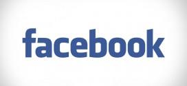 Teljesen megújult a Facebook kinézete, mutatjuk milyen lett!