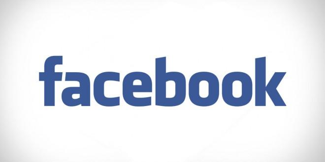Ettől a Facebook újítástól nem leszel elragadtatva