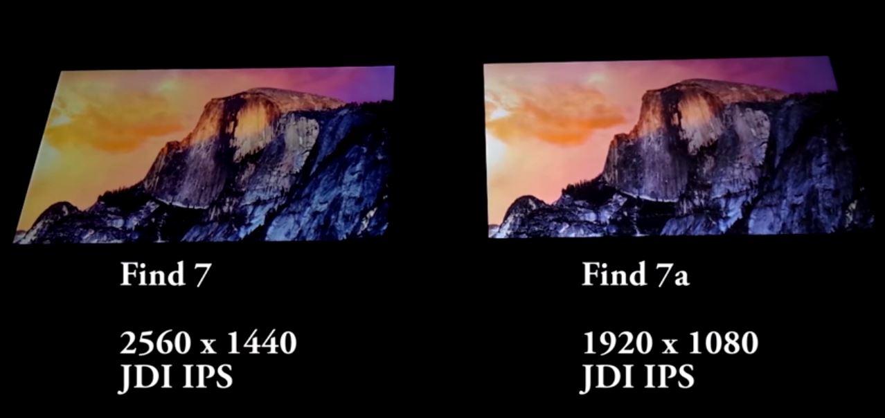 find-7-vs-find-7a