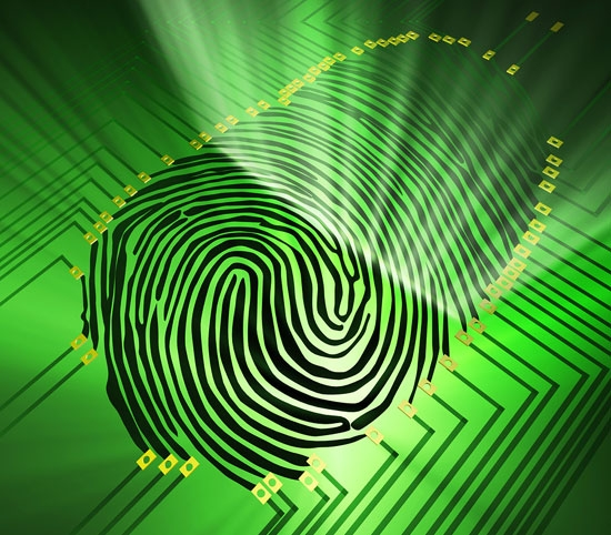 fingerprint_scan