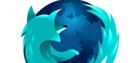 Jön a Firefox Rocket, a Mozilla új böngészője Androidra