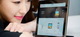 Hivatalos az LG G Pad III 10.1