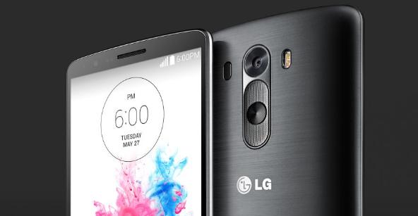 lg g3 black top