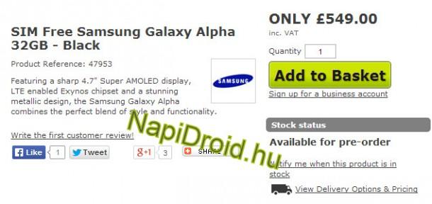 galaxy-alpha-preorder