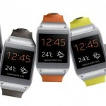 galaxy-gear-colors
