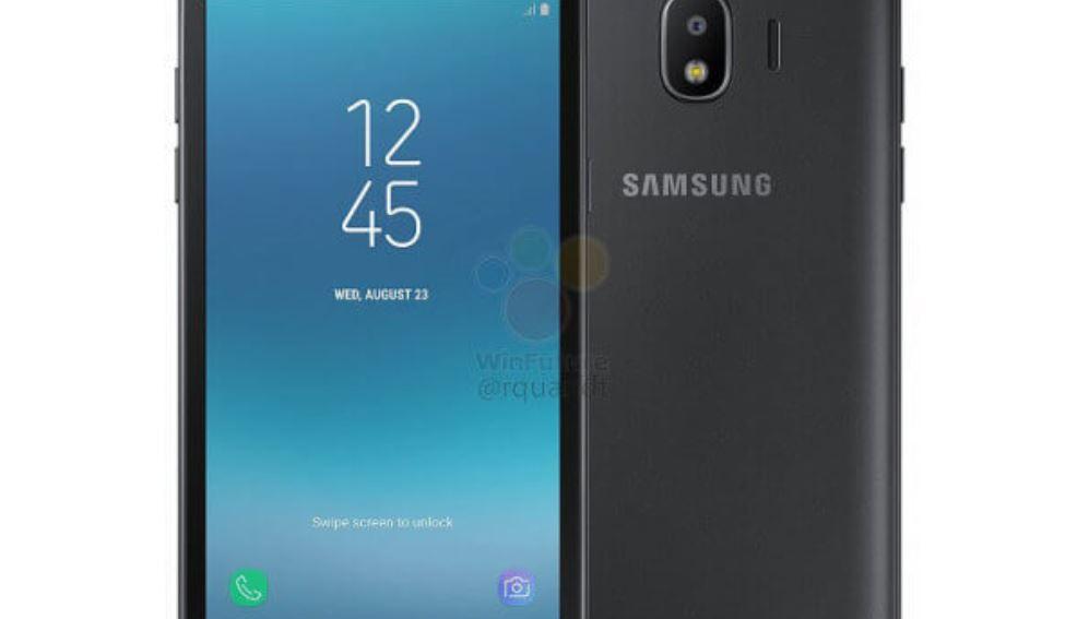 35e03de392f5 Samsung Galaxy J2 hírek és cikkek - NapiDroid