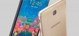 Kiderültek a Samsung Galaxy J5 Prime új kiadásának jellemzői