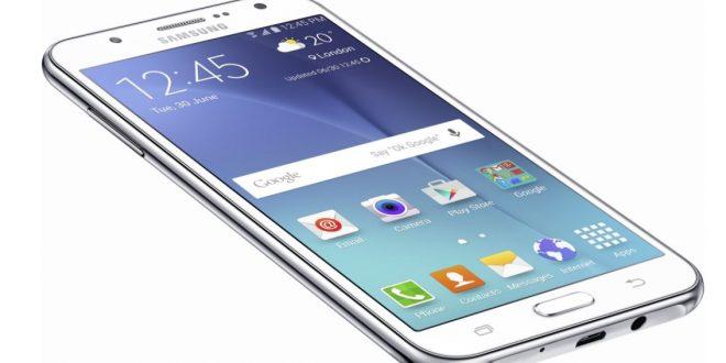 Még ez a 2 éves olcsó Samsung mobil is megkaphatja az Android 7.0-t