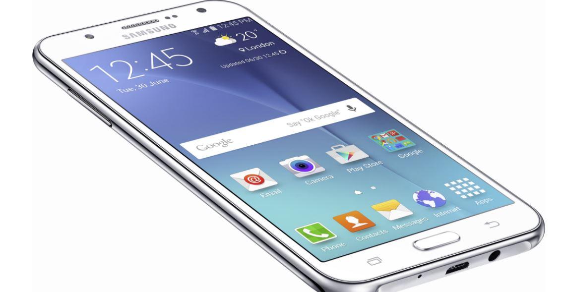 634a4a93695b Még ez a 2 éves olcsó Samsung mobil is megkaphatja az Android 7.0-t