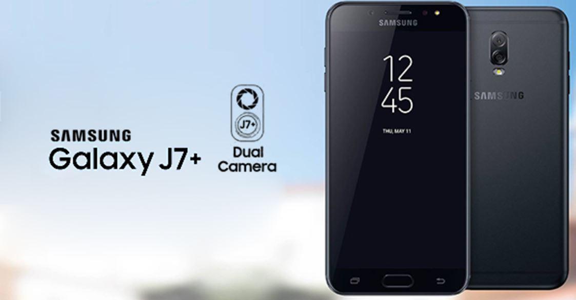 a7077d5a2e0a Samsung Galaxy J7 Plus hírek és cikkek - NapiDroid