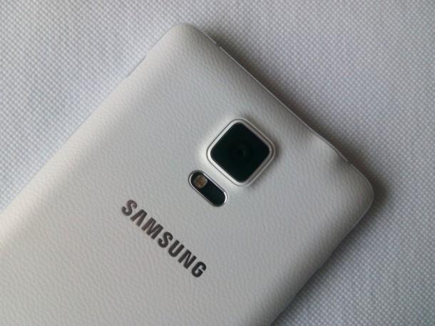 galaxy-note-4-kamera