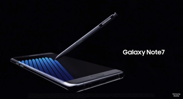 galaxy-note-7-header-01